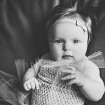 sukienka tutu, dziewczynka, sesja zdjęciowa Żary