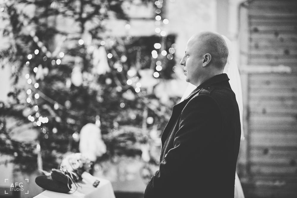 Sakrament małżeństwa, para młoda, fotograf ślubny