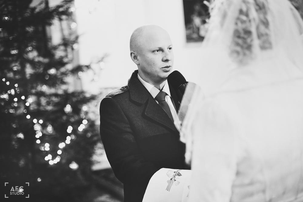 pan młody, Ślub konkordatowy, małżeństwo, rodzina