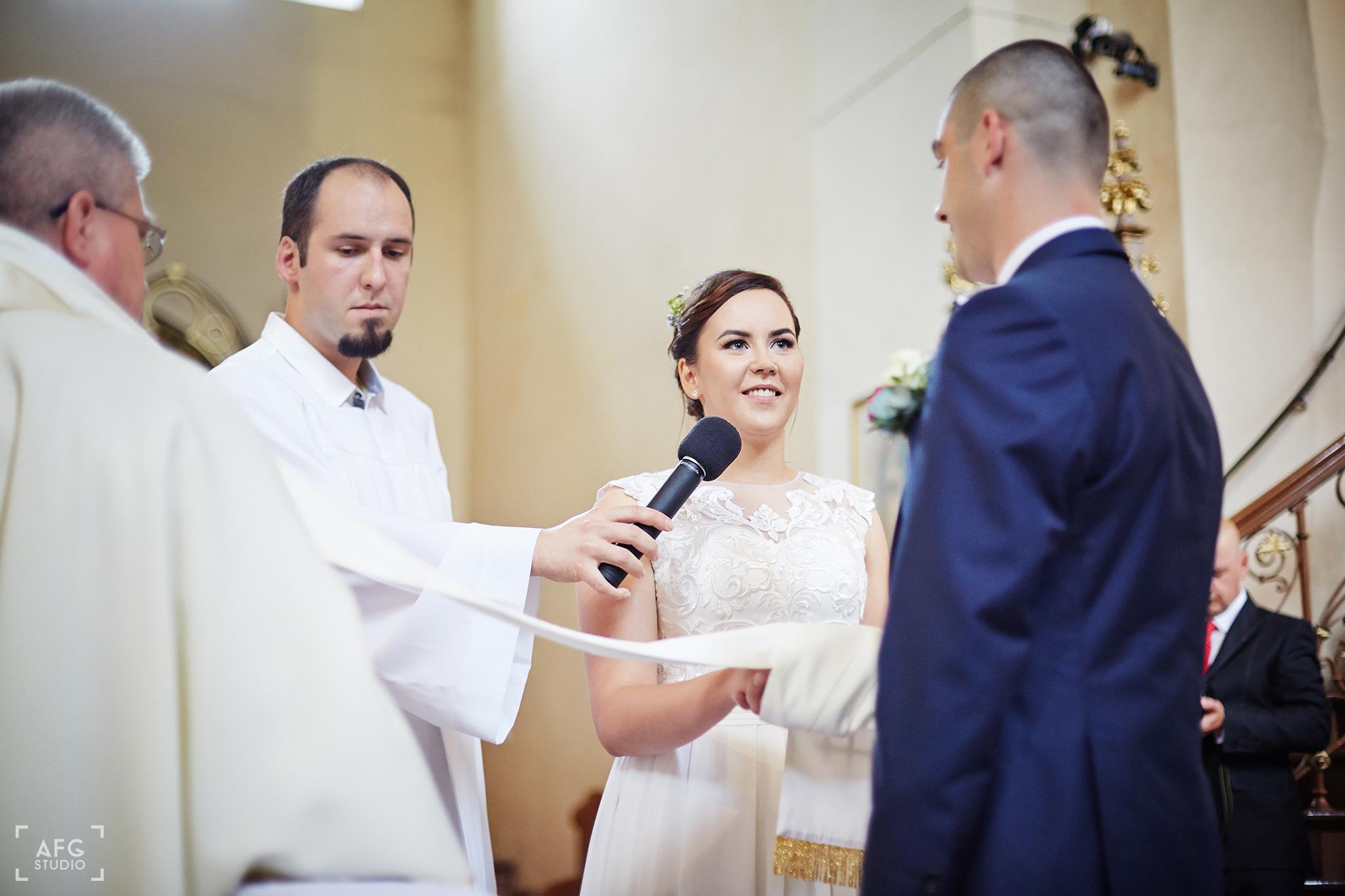 agata_jakub027