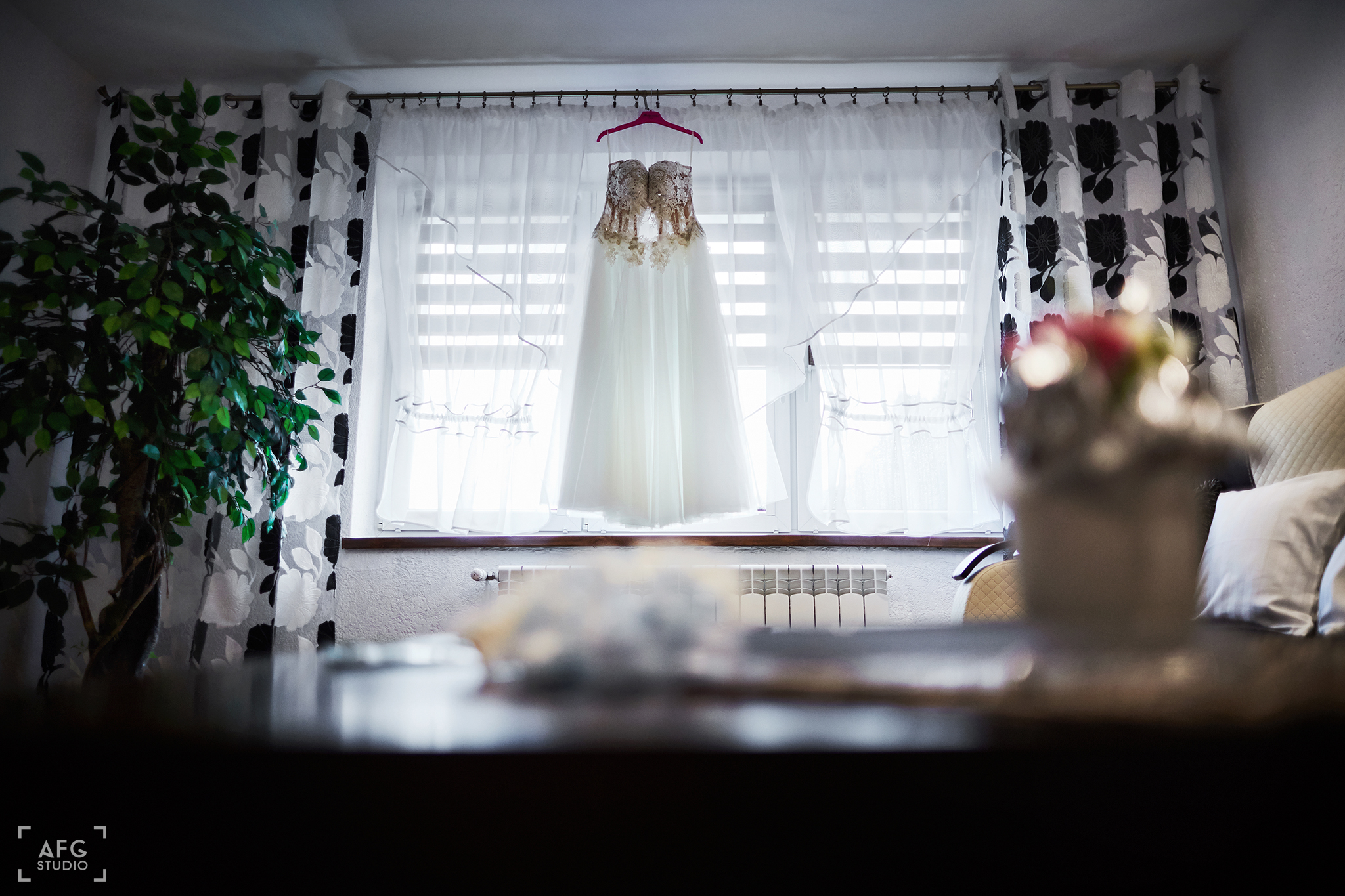suknia ślubna, ślub, przygotowania