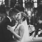 fotografia ślubna Żary, zdjęcia weselne