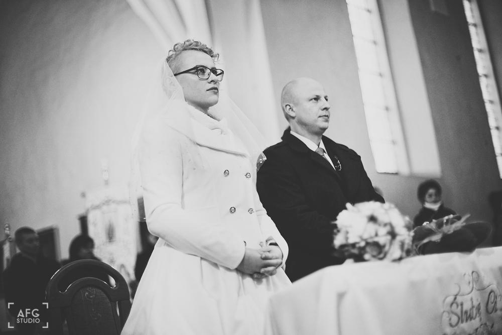 Ślub konkordatowy, małżeństwo, rodzina