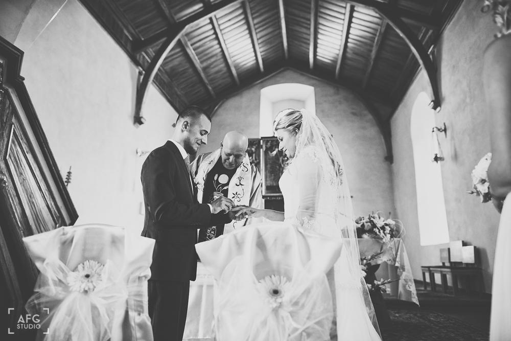 ceremonia, nowożeńcy, przysięga małżeńska