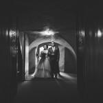 para młoda, ślub Żagań, ślub Głogów, suknia ślubna